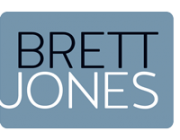 brett-jones-logo-sm