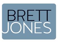 brett-jones-logo-sm