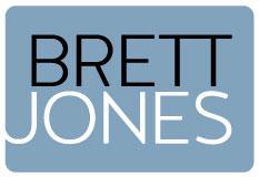 brett-jones-logo-web