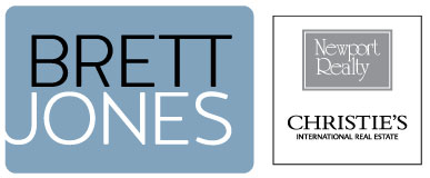 brett-jones-logos