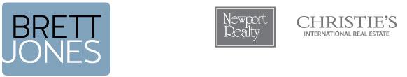 brett-web-header