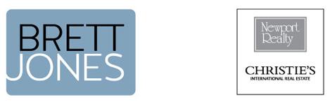 copy-brett-jones-logos