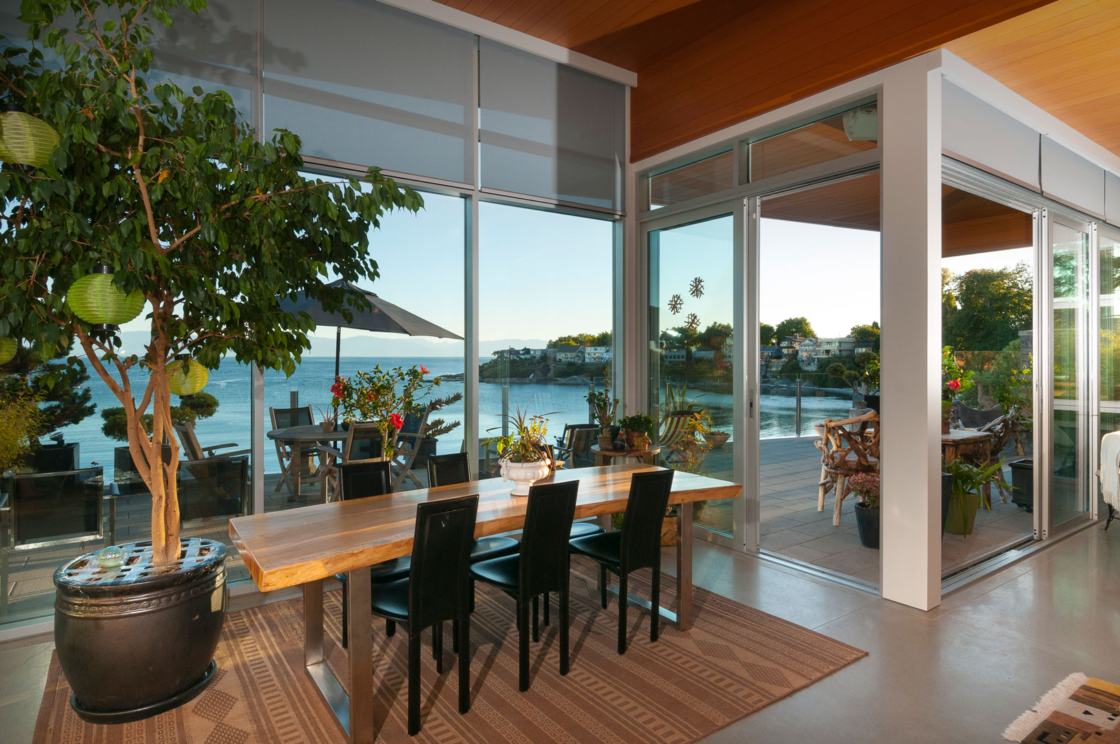 dining-view_5672