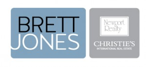 Brett Jones Real Estate Victoria BC