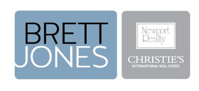 brett-jones-header-web-2015