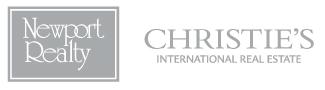 christies-newport-web-90