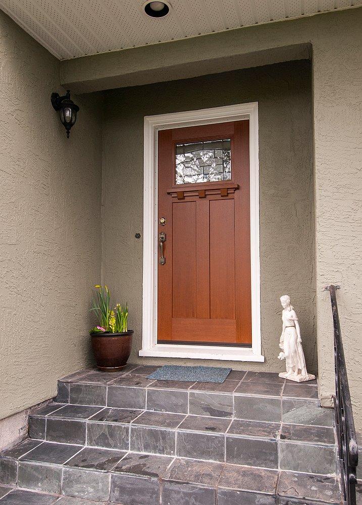 front door_9597
