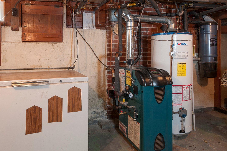 furnace room_9549
