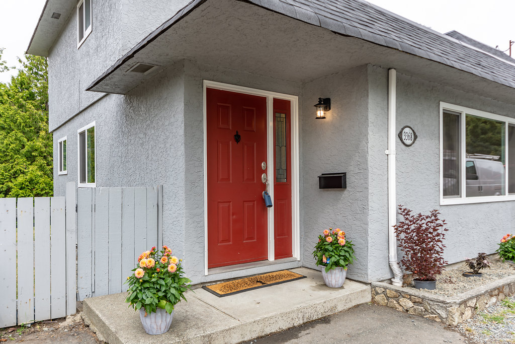 Great Starter or Investment Property