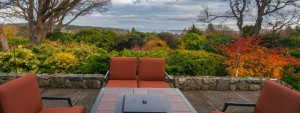 uplands view property